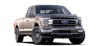 manor ford used cars try leif johnson ford