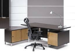 contemporary home office desk. Modern Contemporary Office Chairs Furniture Complete With Set Of Espresso Desk Home I