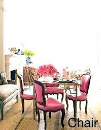 pink upholstered dining chair pink dining room chairs pink dining chairs w hot chair upholstered room pink