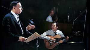 Revisiting A Masterpiece: When <b>Frank Sinatra</b> Collaborated With ...
