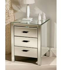 mirror finish furniture. FurnitureInFashion Are Now Suppliers For Peter Andre, New Host Of 60 Minute Makeover Mirror Finish Furniture