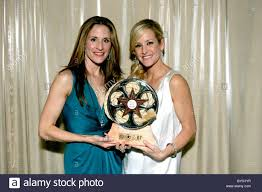 Emily Robison Emily Robison And Martie Maguire From Dixie Chicks Texas Film Hall