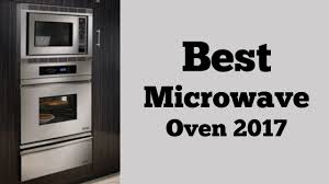 Best Over The Oven Microwaves Best Microwave Oven 2017 Best 5 Microwave Oven Review Best Rated
