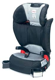 baby trend snap gear infant car seat safety car seat base baby trend infant car seat