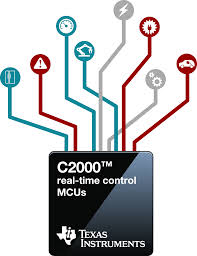 fast cur loop software is used in texas instruments c2000 microcontrollers which are applicable in servo drives emplo for packaging milling