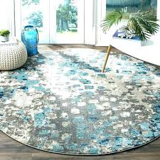 5x7 blue rug blue area rugs baby rug gray light navy beautiful ideas elegant navy rug