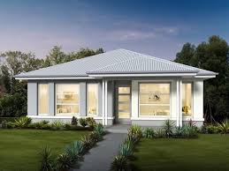 Small Picture New House and Land For Sale in Newcastle NSW 2300 Page 1
