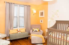 Lion King Bedroom Decorations Tispd Tailored Spaces
