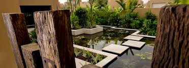 Waterscape Garden Designs Desert Landscape Desert Landscape Residential