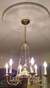 how to install ceiling medallion with a chandelier unique ceiling medallion for chandelier ceiling medallions