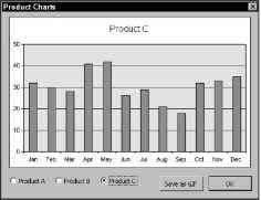 Office Chart Web Component Creating The Chart For An Owc Chartspace Control Excel