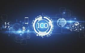 Asx Dcc Chart Cryptocurrency Start Ups Appoint Digitalx To Advise On