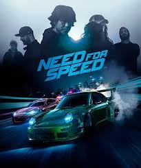 new release pc car gamesNeed for Speed 2015 video game  Wikipedia