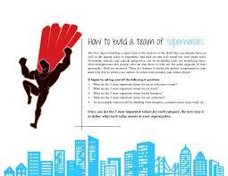 Characteristics Of A Superhero 5 Superhero Characteristics All Business Leaders Must Have