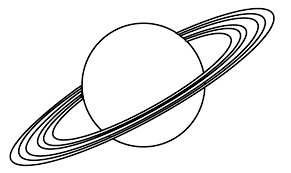 Small Picture Download Coloring Pages Planets Coloring Pages Planets Coloring