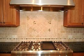 decorative tiles for kitchen backsplash photo 1 of ideas decorative tile tile kitchen brown brown cabinet