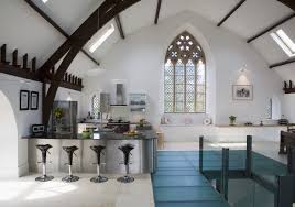 Cool Kitchens Really Cool Kitchens Photos 2 Of 19