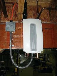 tankless water heater for kitchen sink water heater for kitchen sink instant hot water heater under