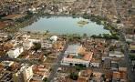 imagem de Patos de Minas Minas Gerais n-5