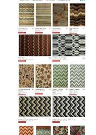 rug choices mohawk home rugs bed bath and beyond review giveaway