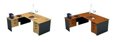 side tables for office. office side tables small table for designs desk . n