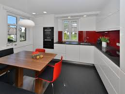 why reface your kitchen cabinets