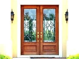 pella screen door repair door locks door handles for storm doors home depot screen door locks
