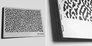 102 Incredibly Cool Binder Design Ideas