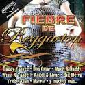 Machete Music Presenta Fiebre De Reggaeton (Reloaded)