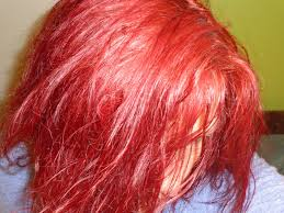 Surya Brasil Color Chart Red Hair Dye Color Chart Surya Brasil Beauty Within Clinic