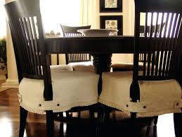 round back dining room chair slipcovers dining room dining room chair slipcovers pattern glamorous decor ideas