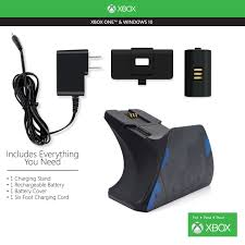 Xbox Design Lab Pro Charging Stand Controller Gear Official Xbox One Charging Stand Gears Of