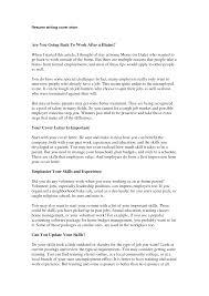 Beautiful Resume For Body Shop Estimator Contemporary