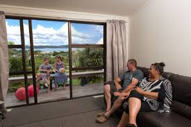 Fun Bedroom For Couples Villas And Cabins Russell Top10 Holiday Parkrussell Top10
