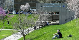 Image result for lehman college