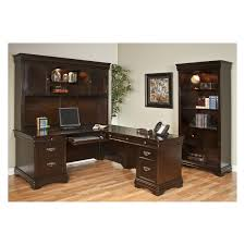 fetching l shaped desks plus beaumont desk with right hand facing keyboard return ameriwood to inspire your home decor