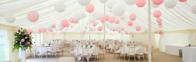 Decorate Tent For Wedding For Weddings Paper Lantern Wedding Paper Lanterns Wedding