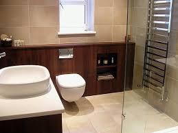Design Bathroom Online Awesome Designing Bathrooms Online Design A Delectable Designing Bathrooms Online