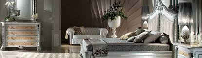 luxurious italian bedroom. luxury bedroom furniture italian designer design luxurious