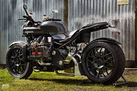 madboxer a motorcycle with a subaru wrx car engine bike exif