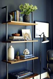 modern office shelving. Captivating Top Modern Bungalow Design Office Decorating Home Shelf Ideas Shelving