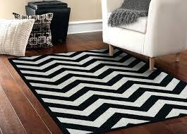 dorm area rugs s d penn state dorm rugs