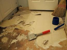 how to remove floor tile full size of to remove water stains from bathroom floor tiles how to remove floor tile