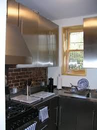 Stainless Steel Kitchen J J Stainless Steel Supplies Inc Stainless Steel Kitchen
