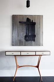 Decorating Console Table Ideas Best 25 Modern Console Tables Ideas On Pinterest Eclectic