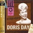 Star Box: Doris Day