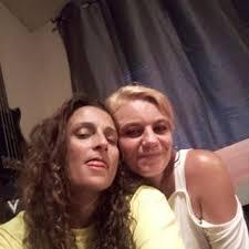 Lorrie Smith Facebook, Twitter & MySpace on PeekYou