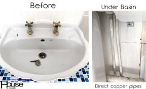 how to change faucet in bathtub best copper pipe too short for remove tub spout