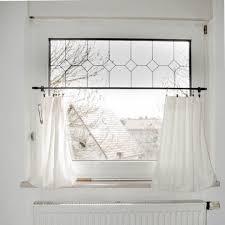Diy Fenster Makeover Unter 25 Euro Fensteridee Mit Trick
