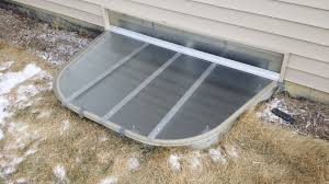 Pella Windows Louisville Ky Windows Blinds How To Install Rockwell Window Wells Design For